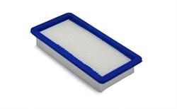 MAXX 24 PET/MW Складчатый фильтр для пылесоса Karcher серии DS 5500, DS 5600, DS 5.800, DS 6.000, DS 6.000 (аналог фильтра 6.414-631.0)