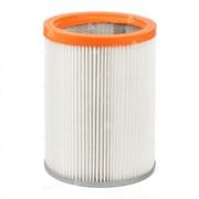 MAXX 19 PET/MW HEPA-фильтр патронный складчатый моющийся из полиэстера для пылесосов KARCHER NT 50, NT 70, NT 90