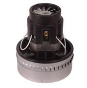 VM-1200-P143BT Двигатель (турбина), 1200 Вт, для профессиональных пылесосов MAKITA, KRESS, HITACHI, BOSCH, STARMIX, METABO, SOTECO и т.п.