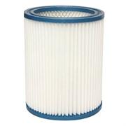 28 PET/MW Патронный моющийся HEPA-фильтр для пылесоса HITACHI, TREND T 30