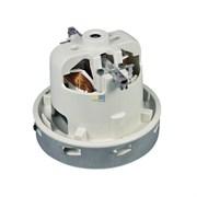 63700003 Мотор (турбина) Ametek, Италия, 1350 Bт, для пылесоса KARCHER