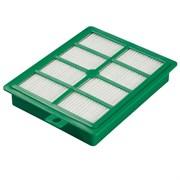 HEL-01 HEPA-фильтр целлюлозный для пылесосов ELECTROLUX, PHILIPS, AEG, BORK