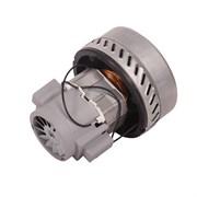 VM-1200-P143AMT Двигатель (турбина) Ametek 1200 W