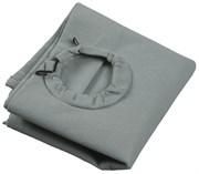 Фильтр-мешок многоразовый тканевый, до 10 л
