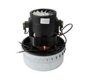 Двигатель (турбина) для пылесоса BOSCH GAS 25, GAS 50 (1400 Вт)