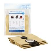 Мешки-пылесборники Airpaper бумажные 3 шт