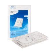 EF54 Комплект предмоторных универсальных фильтров Electrolux