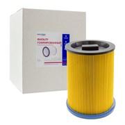 HEPA-фильтр Euroclean целлюлозный