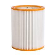 MKSM-449 HEPA-фильтр синтетический для пылесоса MAKITA 449