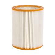 MKPM-449 HEPA-фильтр целлюлозный для пылесоса MAKITA 449