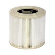 KHSM-WD2000 HEPA-фильтр синтетический моющийся для пылесоса KARCHER  (аналог фильтра 6.414-552.0)